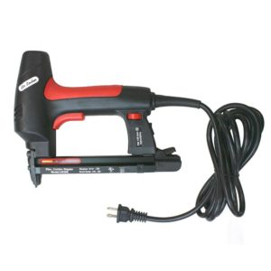 Electric Staple Guns
