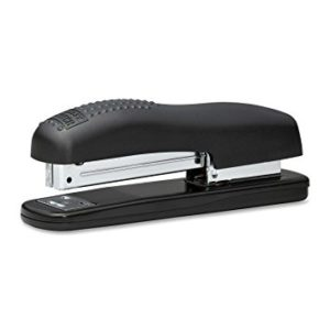 Office Staplers