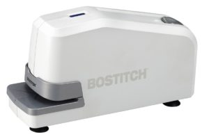 Bostitch Impulse 25 Electric Stapler (02011)