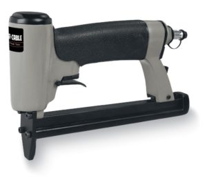 Pneumatic Staple Guns