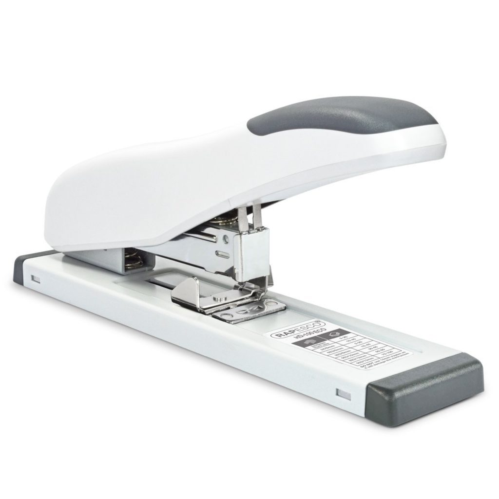 Rapesco Eco, Heavy Duty Desk Stapler