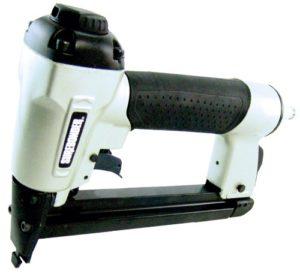 Pneumatic Staple Guns