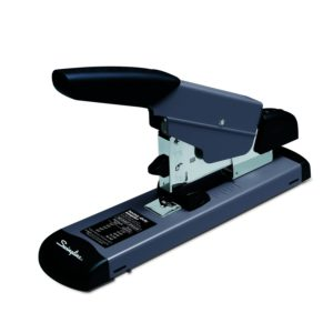 Swingline Heavy Duty Stapler