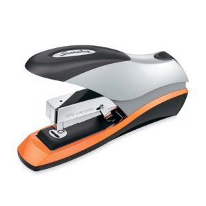 Swingline Optima 70 Desk Stapler (S7087875)