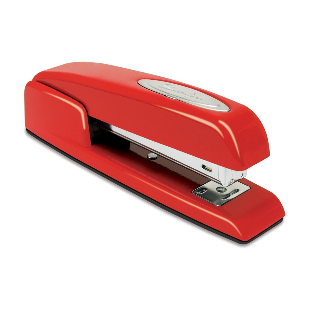 Swingline Stapler for Office 74736