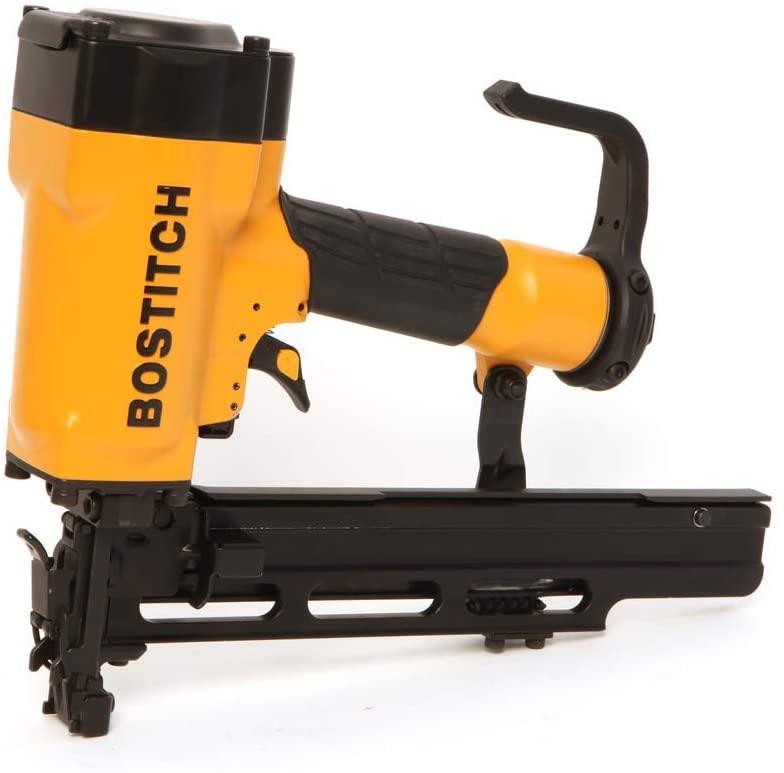 bostitch 651s5